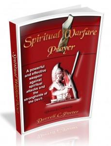 SpiritualWarfarePrayereBookCvr